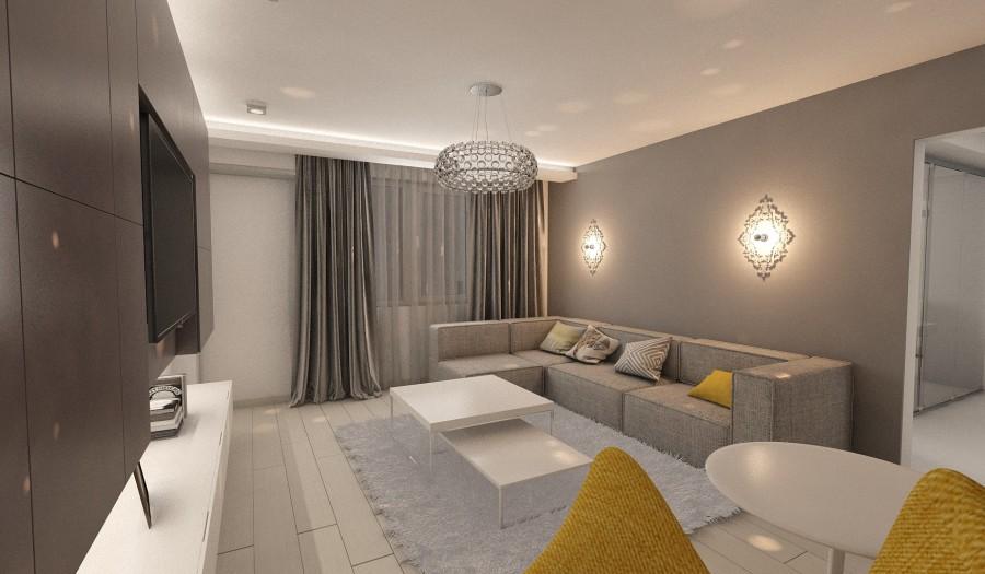 specialist design interior