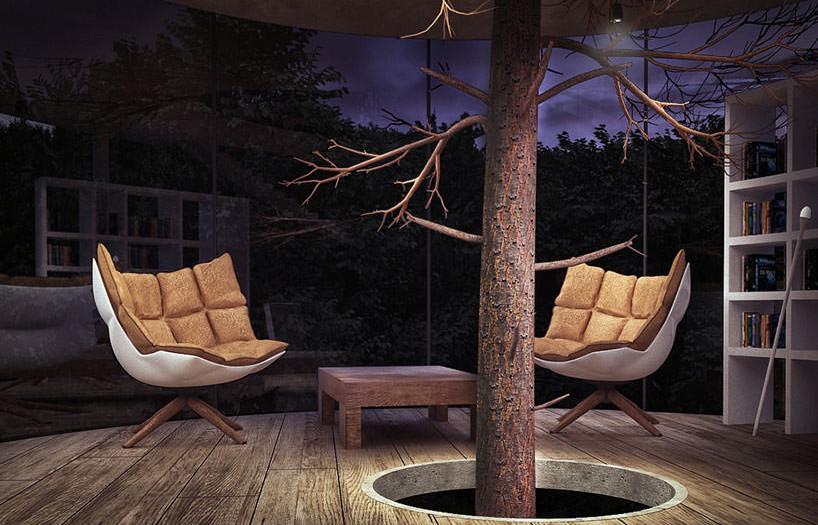 a-tree-in-the-house-in-almaty-kazakhstan-by-almasov-aibek-designboom-01