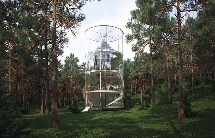 a-tree-in-the-house-in-almaty-kazakhstan-by-almasov-aibek-designboom-02