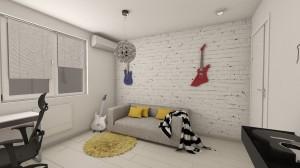 proiect-design-interior-birou1