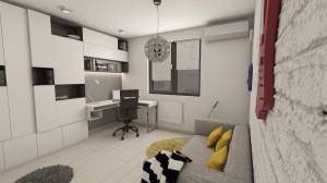 proiect-design-interior-birou4