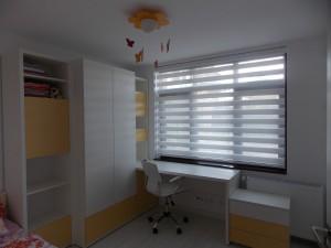 amenajari-interioare-dormitor